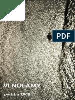 Vlnolamy II.pdf