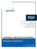FE_Procesos_Especiales.pdf