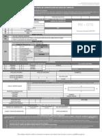 3_Formato-Unico-GT-VF.pdf