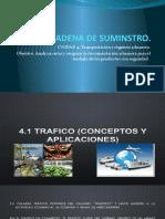 UNIDAD 4 CADENA DE SUMINISTRO..pptx