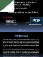 proyectofinalbasededatos-090605081328-phpapp02.pptx