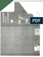 1 (Jacqueline RUSS) Pensamento Ético Contemporâneo.pdf