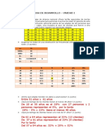 SOLUCIONARIO DEL PRODUCTO N° 1 (PRUEBA DE DESARROLLO)-f.docx