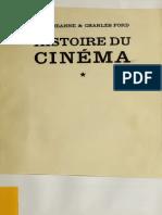 Histoire Encyclop 00 Jean