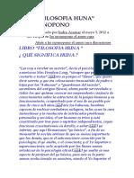 LIBROHUNAEXPLICACION.docx