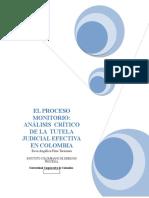 A_PROPOSITO_DEL_PROCESO_MONITORIO_EN_COL.docx
