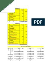 SOLUCION_DE_GUIAS12.pdf