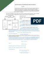 2º-examen-parcial-de-electroquímica-respuestas.pdf