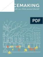 Oct 2016 Placemaking Booklet