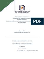 p6. Conservación Por Fermentación. Conservas