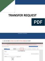 TRANSFER FACILITY.pdf