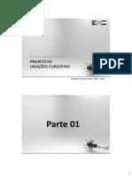 Projeto_de_Ligacoes_cubo_eixo_09_15_Parte_01 (1)