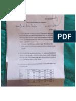 Pruebas OPE II.pdf.pdf