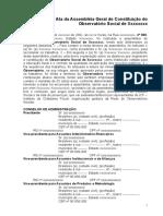atadeconstituio-modelo-110523134439-phpapp02 (1).doc