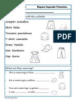 1-primaria-2INGLES.pdf