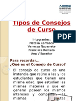 Tipos_de_Consejos_Curso_PPT (1)
