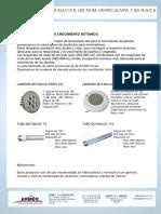 CAT-ERMEC-ILU-ILUMINACION-BOTANICA.pdf