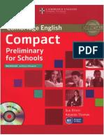 Compact PET WB.pdf