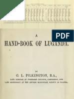 a handbook of luganda.pdf
