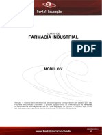 farmaciaindustrial05.pdf