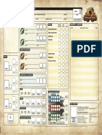 fillable-no-spiral-sheet.pdf