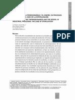692-16156-1-PB (1).pdf