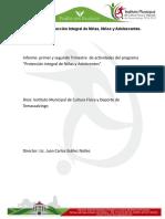 Programa de protección Integral de Niñas (Autoguardado).docx