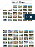 Roteiro de Viagem Locais a Visitar Ferias 2017.pdf