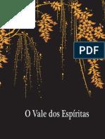 O-Vale-dos-Espiritas-1-20.pdf