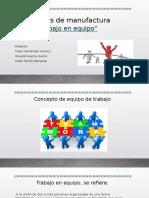 Sistemas de manufactura EXPO.pptx