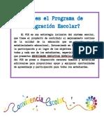 Qué es el Programa de Integración Escolar.pdf