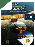 Yacyreta_Pasado_Presente_y_Futuro.pdf