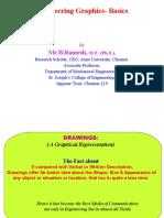 Engineering Graphics-basics.ppt