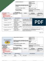 PET Dosificacion a equipos.doc