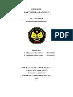 PROPOSAL-PKL-TRIPATRA.docx
