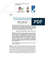 The_Puerto_Rico_Status_Question_Can_the.pdf