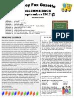 September 2017 Gazette_Final (1).pdf