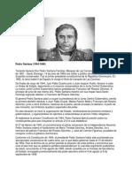 Pedro Santana.docx