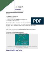 Phrasal Verbs in English.docx