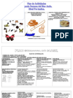 2.- SEGUNDA SEMANA DE JULIO..doc