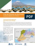 Quilca Chili 31marzo