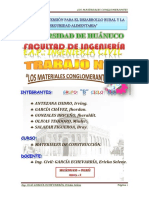 MATERIALES CONGLOMERANTES.docx