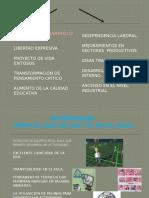 Presentación1- DOCENTE TIC.pptx