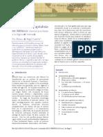 AsaltoNeo-CapMexensayo.pdf