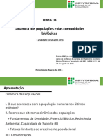 Tema 03_Dinâmica das populações e das comunidades biológicas.pptx