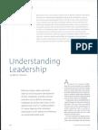 understanding leadership reading.pdf