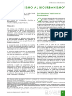 MAITE.pdf