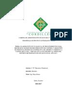 Guia para el proyecto integrador i+d+i casi leno.docx