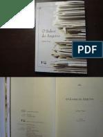 342449386-FARGE-Arlette-O-Sabor-Do-Arquivo.pdf