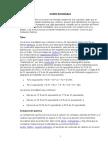 Acero, Aleaciones y Tratamientos Termicos